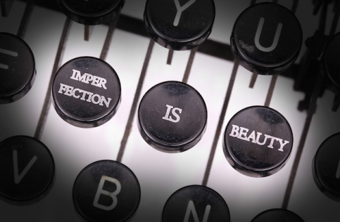 Imperfection-Is-Beauty