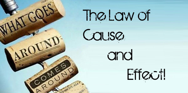 law-of-cause-and-effect-600x297