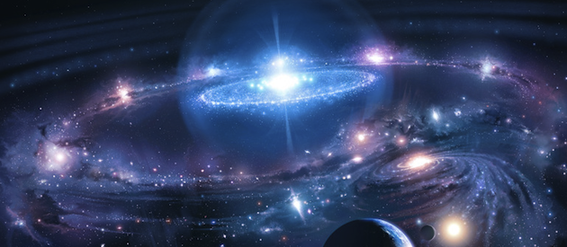Multiverse1