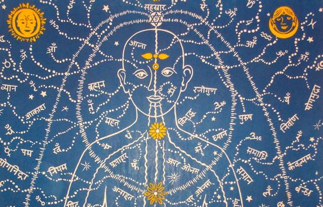 nadis-energy-pathways