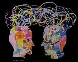 Neuronii-oglinda-empatia-si-teama-de-separare