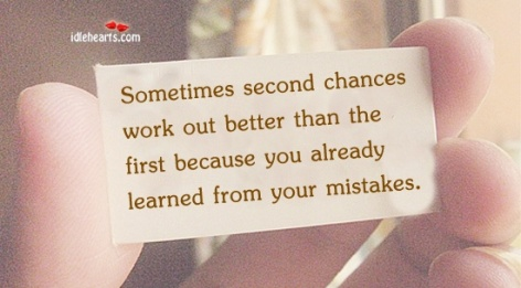 second-chance-quote-1