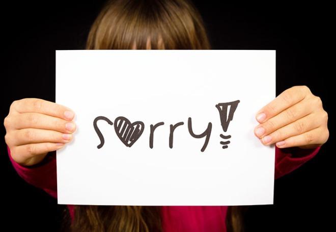 sorry_image