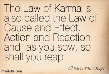 the-law-of-karma-is-also-called-the-law-of-cause-and-effect-action-and-reaction-and-as-you-sow-so-shall-you-reap-sham-hinduja