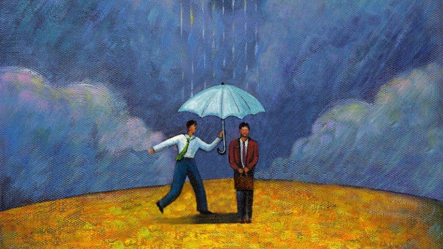 umbrella_wide-ef0baf5371d9dc5f51ba3acd814a10c5c6153386-s900-c85