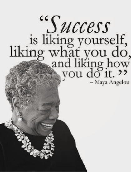 11-Maya-angelou-love-what-you-do-picture-quote