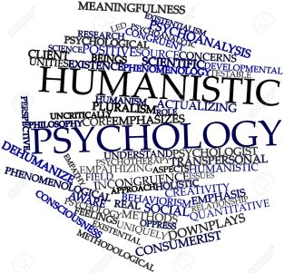 16578700-abstract-word-cloud-for-humanistic-psychology-with-related-tags-and-terms