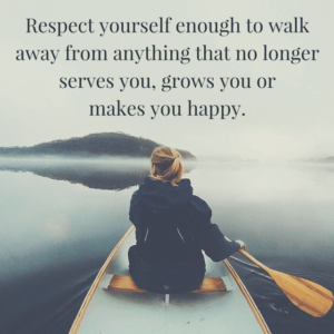 199804-Quote-About-Self-Respect-300x300
