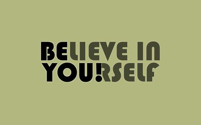 believe_in_yourself_by_raulpop8-d38ajf3