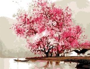 Diy-schilderij-van-getallen-acryl-tekenen-kunst-set-canvas-muur-foto-huisdecoratie-hand-geschilderd-het-beeld.jpg_640x640.jpg