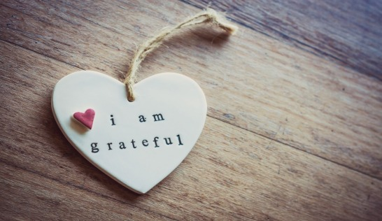 Gratitude-Sharon-Atkins-Super-Shazzer
