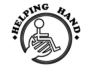 helping_hand_2015_logo_0