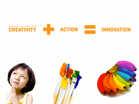 Ideas+ActionInnovation1