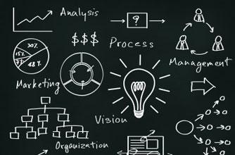innovation-homepage
