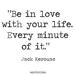 jack-kerouac-love-life