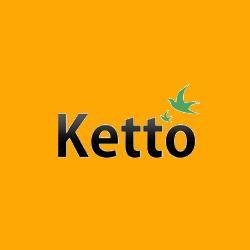 ketto-logo