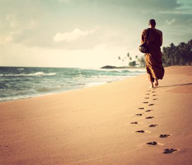 monk-walking3a