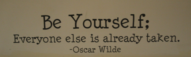 Oscar-Wilde-Be-Yourself