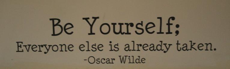 Oscar-Wilde-Be-Yourself