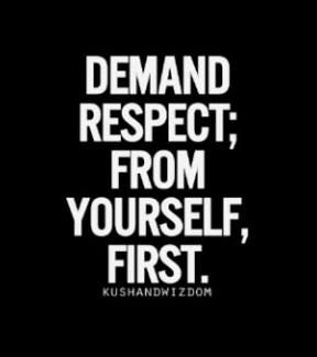 watsapp-self-respect-quotes-2-1-s-307x512