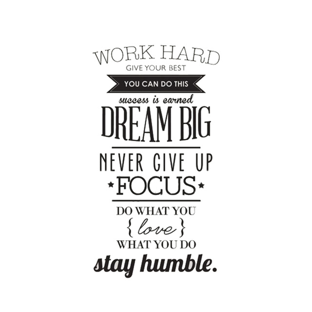 WORK-HARD-DREAM-BIG-Quote-Wall-Sticker-Office-Inspirational-Decal-Removable-PVC.jpg_640x640