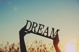 www.dreams.metroeve.com-lap-dance-dreams-meaning