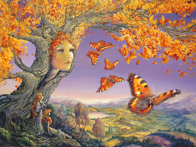 art-gallery-josephine-wall-paintings-jpg