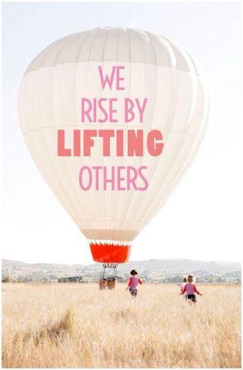 ffb784f8892a6ced8f0b0eb16f1ce5bd--organizational-leadership-balloon-quotes