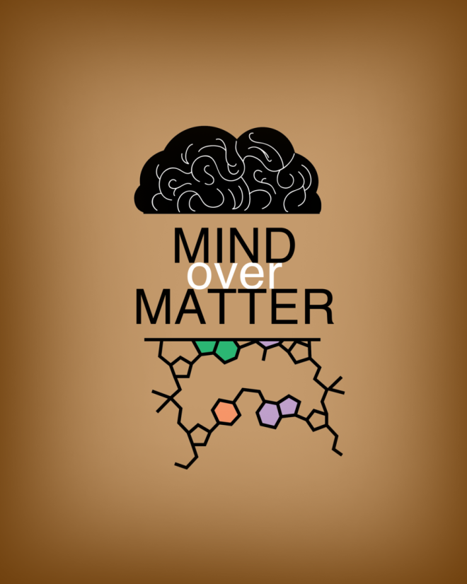 mind_over_matter_by_elixsir-d4dauv7