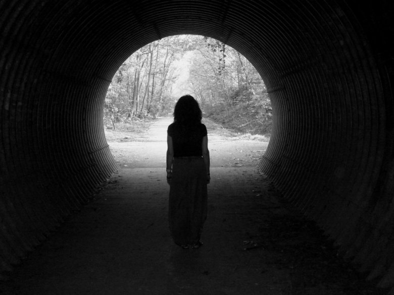 my_light_at_the_end_of_the_tunnel_wallpaper_jxhy