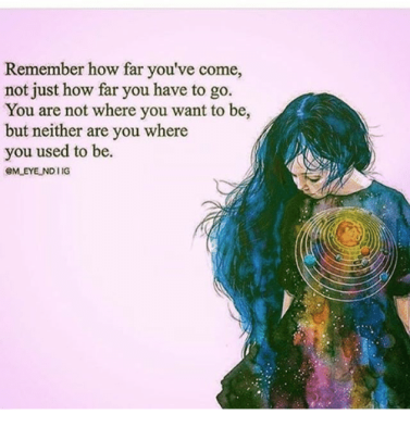 remember-how-far-youve-come-not-just-how-far-you-18012185.png