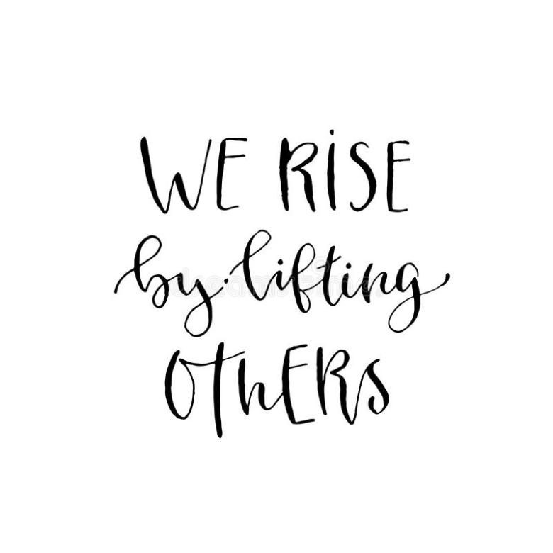 rise-lifting-others-vector-inspirational-calligraphy-modern-hand-lettered-print-t-shirt-design-96352865