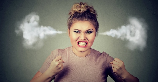 38397-angrywoman-steamoutofears-thinkstock-SIphotography.1200w.tn