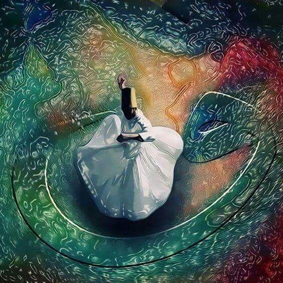 7b77f7c483c42e58948c94dc97f2a85c--sufi-knowledge