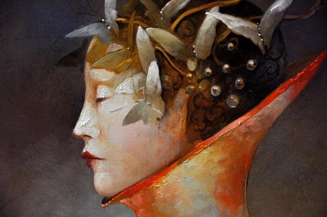 Anne Bachelier - Tutt'Art@ (6)