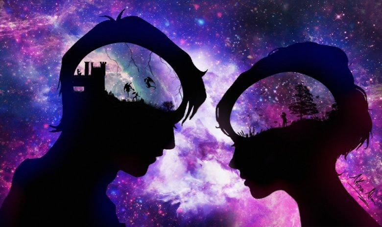 imagination_by_akiraalion-dawk529