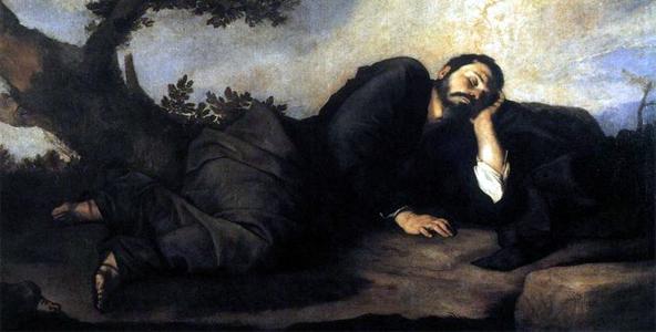 Jacobs-Dream-by-Jusepe-de-Ribera