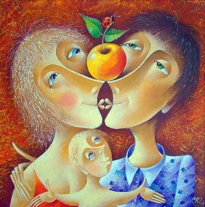 yuri-macyk-family-happiness-2008-e1270054087774