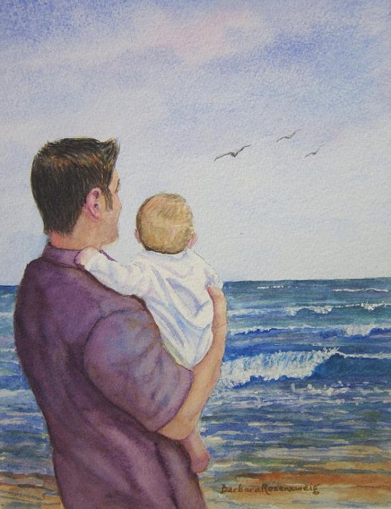 89c36ac142c38c4bd442090015dc5776--fathers-love-father-and-son