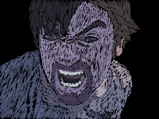 abstract_anger_nate_by_strikefear13