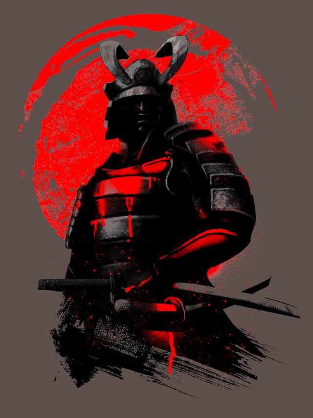 Samurai-Warrior-640x853