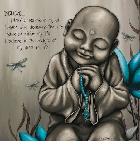 07e1488ee6de5da15d7a37a7d8446dff--buddha-canvas-inspirational-text