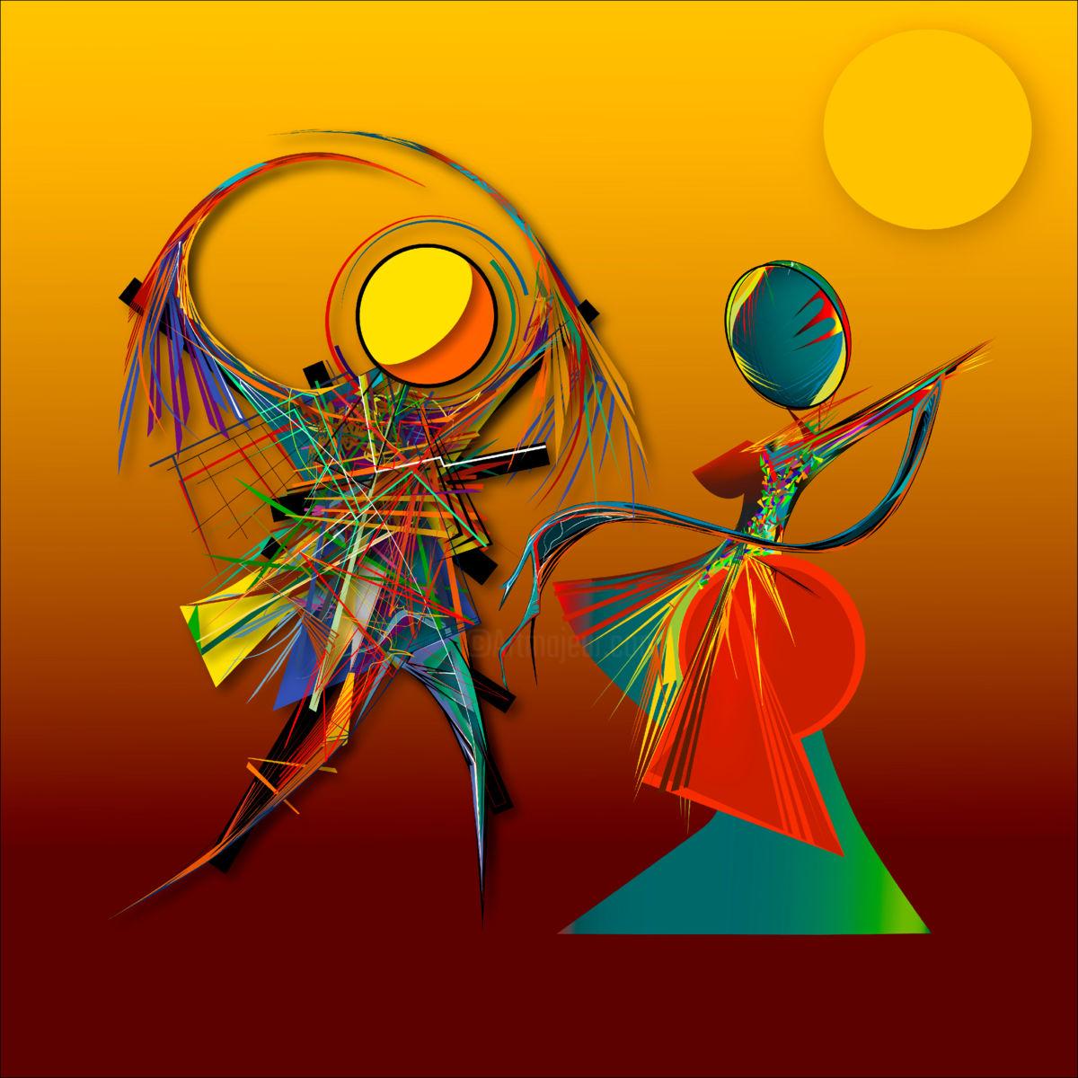 10118029_dance-jr