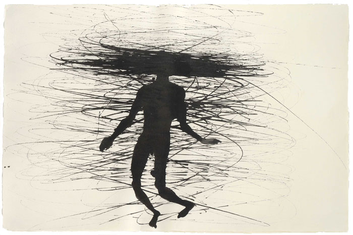 8255b0ddf1a55a352e7662bd2195170b_antony-gormley-feeling-lost-drawings_700-465