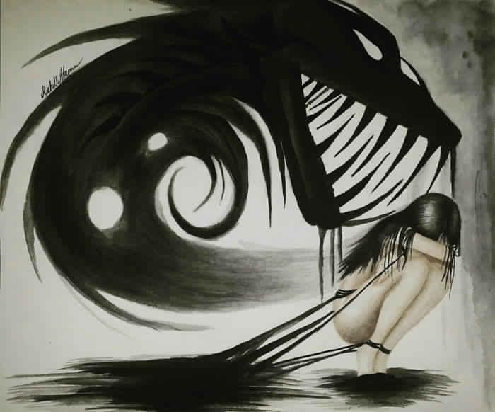 depression-58593de36674f-png__700