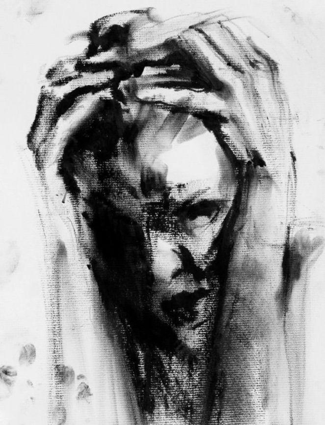 depression-art_15_icshzo