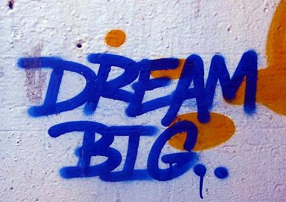 dreambig - Copy