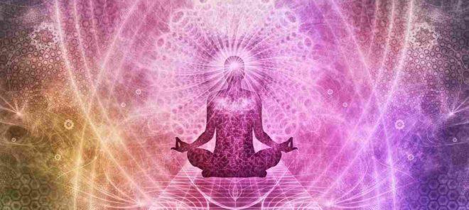 meditation-1384758_1280-1-1132x509