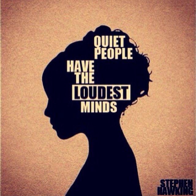 introvert-mind