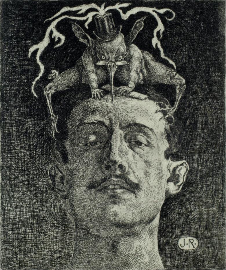 julio_ruelas_-_criticism_-_google_art_project
